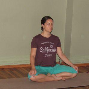 Studio Yoga & Pilates άρδην, ardinyoga άρδην γιόγκα Yin Yoga Κontouni
